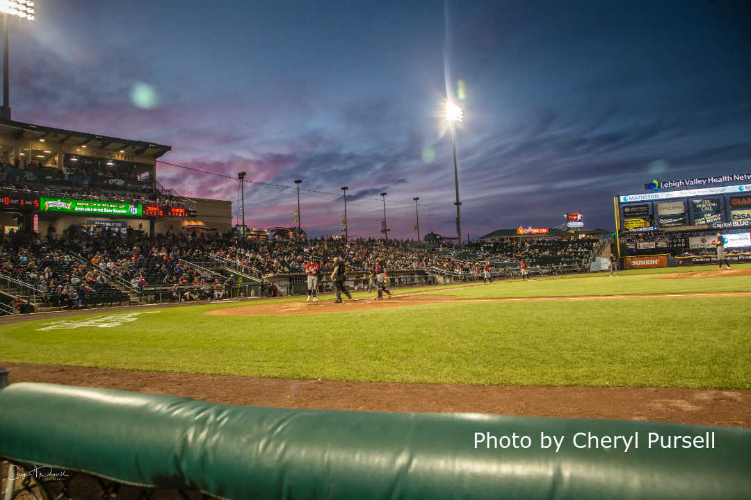 IRONPIGS EXTEND SAFETY NETTING