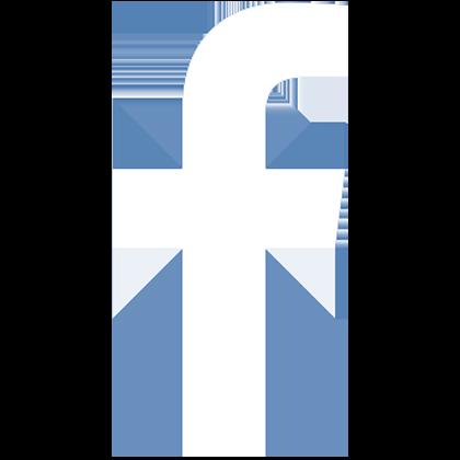 Lexington Facebook