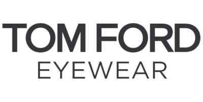 Tom Ford Eyewear Logo