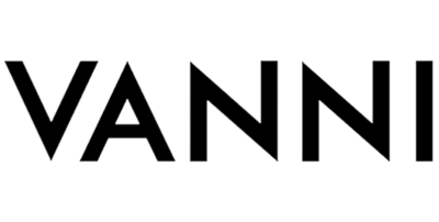 Vanni Logo