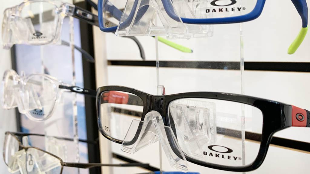 Lexington Prescription Eye Glasses