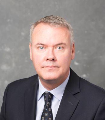 Derek van der Plaat