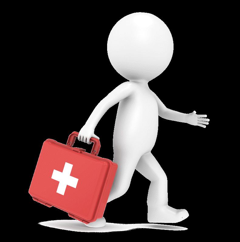 EMERGENT NEUROLOGICAL CONDITIONS