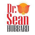 Dr. Sean Hubbard