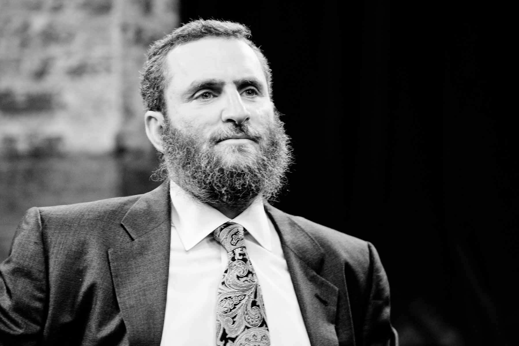 dating secrets of the ten commandments shmuley boteach