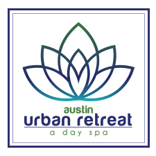 Austin Urban Retreat