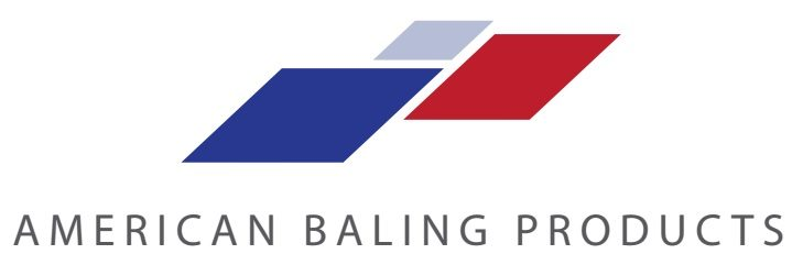 American Baling Products