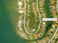 620-Riviera-Davis-Islands-Tampa-Real-Estate-Aerial