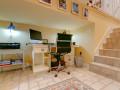168-E-Davis-Blvd-Davis-Islands-Fadal-Real-Estate-Bonus-Room-2