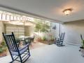 168-E-Davis-Blvd-Davis-Islands-Fadal-Real-Estate-Courtyard-2