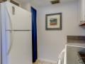 168-E-Davis-Blvd-Davis-Islands-Fadal-Real-Estate-Kitchen-3