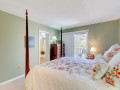 168-E-Davis-Blvd-Davis-Islands-Fadal-Real-Estate-Master-Bedroom