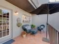 168-E-Davis-Blvd-Davis-Islands-Fadal-Real-Estate-Porch-3
