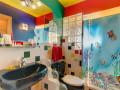 618 Columbia Dr Davis Islands Fadal Real Estate Tampa Guest Bath