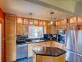 618 Columbia Dr Davis Islands Fadal Real Estate Tampa Kitchen v1