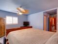 618 Columbia Dr Davis Islands Fadal Real Estate Tampa Master Bedroom view2