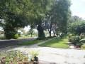 618 Columbia Dr - Davis Islands - Fadal Real Estate View