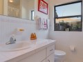 105-Huron-Ave-Home-on-Davis-Islands-Real-Estate-2nd-Bathroom-Fadal