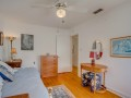 105-Huron-Ave-Home-on-Davis-Islands-Real-Estate-2nd-Bedroom-Alt-Fadal