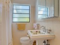 105-Huron-Ave-Home-on-Davis-Islands-Real-Estate-Bathroom-2-Fadal