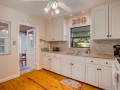 105-Huron-Ave-Home-on-Davis-Islands-Real-Estate-Kitchen-2-Fadal