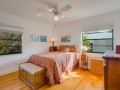 105-Huron-Ave-Home-on-Davis-Islands-Real-Estate-Master-Bedroom-Alt-Fadal