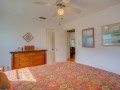 105-Huron-Ave-Home-on-Davis-Islands-Real-Estate-Master-Bedroom-Fadal