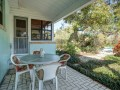 105-Huron-Ave-Home-on-Davis-Islands-Real-Estate-Porch-Fadal