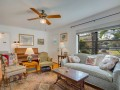 J105-Huron-Ave-Home-on-Davis-Islands-Real-Estate-Living-Room-Fadal