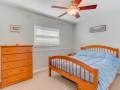 615-E-Davis-Islands-Home-for-Sale-Cristan-Fadal-2nd-Bedroom