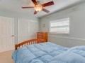 615-E-Davis-Islands-Home-for-Sale-Cristan-Fadal-2nd-Bedroom-Alt