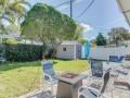615-E-Davis-Islands-Home-for-Sale-Cristan-Fadal-Backyard
