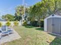 615-E-Davis-Islands-Home-for-Sale-Cristan-Fadal-Backyard-3