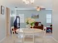 615-E-Davis-Islands-Home-for-Sale-Cristan-Fadal-Dining-Alt