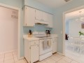 615-E-Davis-Islands-Home-for-Sale-Cristan-Fadal-Kitchen