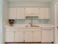 615-E-Davis-Islands-Home-for-Sale-Cristan-Fadal-Kitchen-2