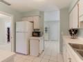 615-E-Davis-Islands-Home-for-Sale-Cristan-Fadal-Kitchen-3
