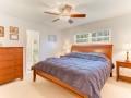 615-E-Davis-Islands-Home-for-Sale-Cristan-Fadal-Master-Bedroom
