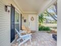 615-E-Davis-Islands-Home-for-Sale-Cristan-Fadal-Porch