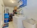 615-E-Davis-Islands-Home-for-Sale-Cristan-Fadal-Utility