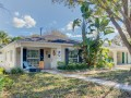 615-E-Davis-Islands-Home-for-Sale-Cristan-Fadal-alt-1