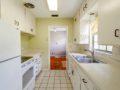 157-baltic-circle-davis-islands-cristan-fadal-kitchen