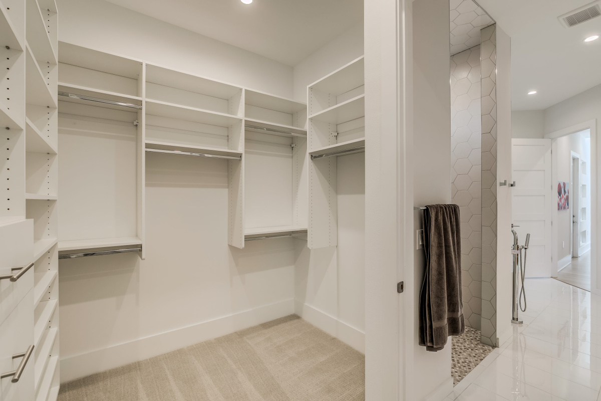 One-of-Two-Master-Closets-with-Build-In-at-2624-N-Dundee