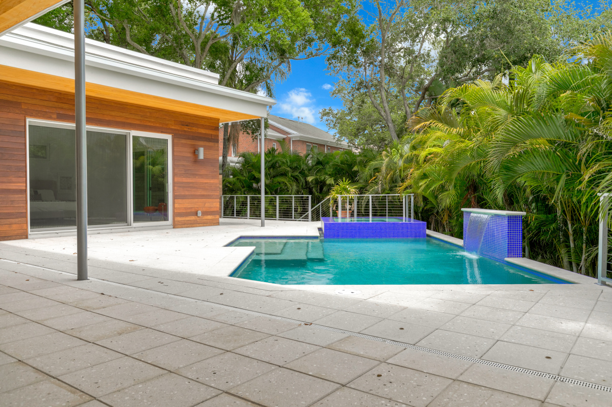 Raised-Pool-Deck-for-Seamless-Access-to-Recreation-Area