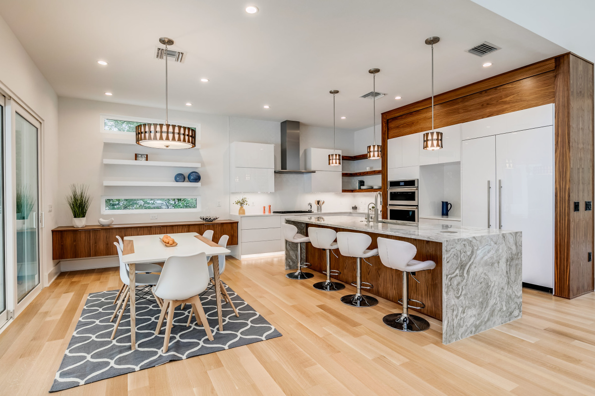 The-Designer-Kitchen-at-2624-N-Dundee-St-South-Tampa-Homes-for-Sale