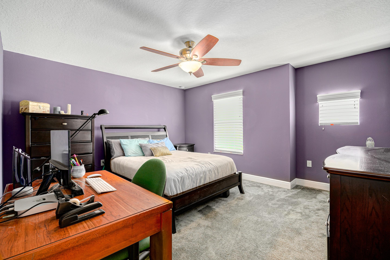 2nd-Guest-Bedroom-at-406-Chippewa-on-Davis-Islands-Cristan-Fadal