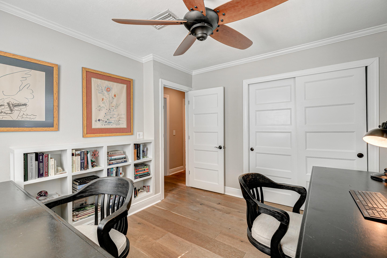 409-Erie-Guest-Bedroom-Alt-View-Cristan-Fadal