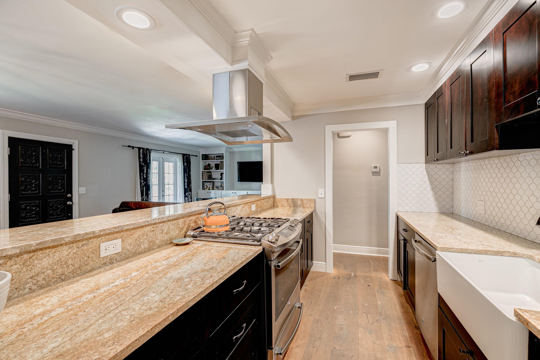 409-Erie-Open-Kitchen-Remodel-Davis-Islands-