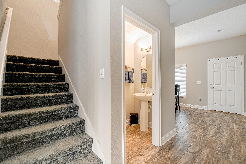 Downstairs-Half-Bath-at-406-Chippewa-Ave