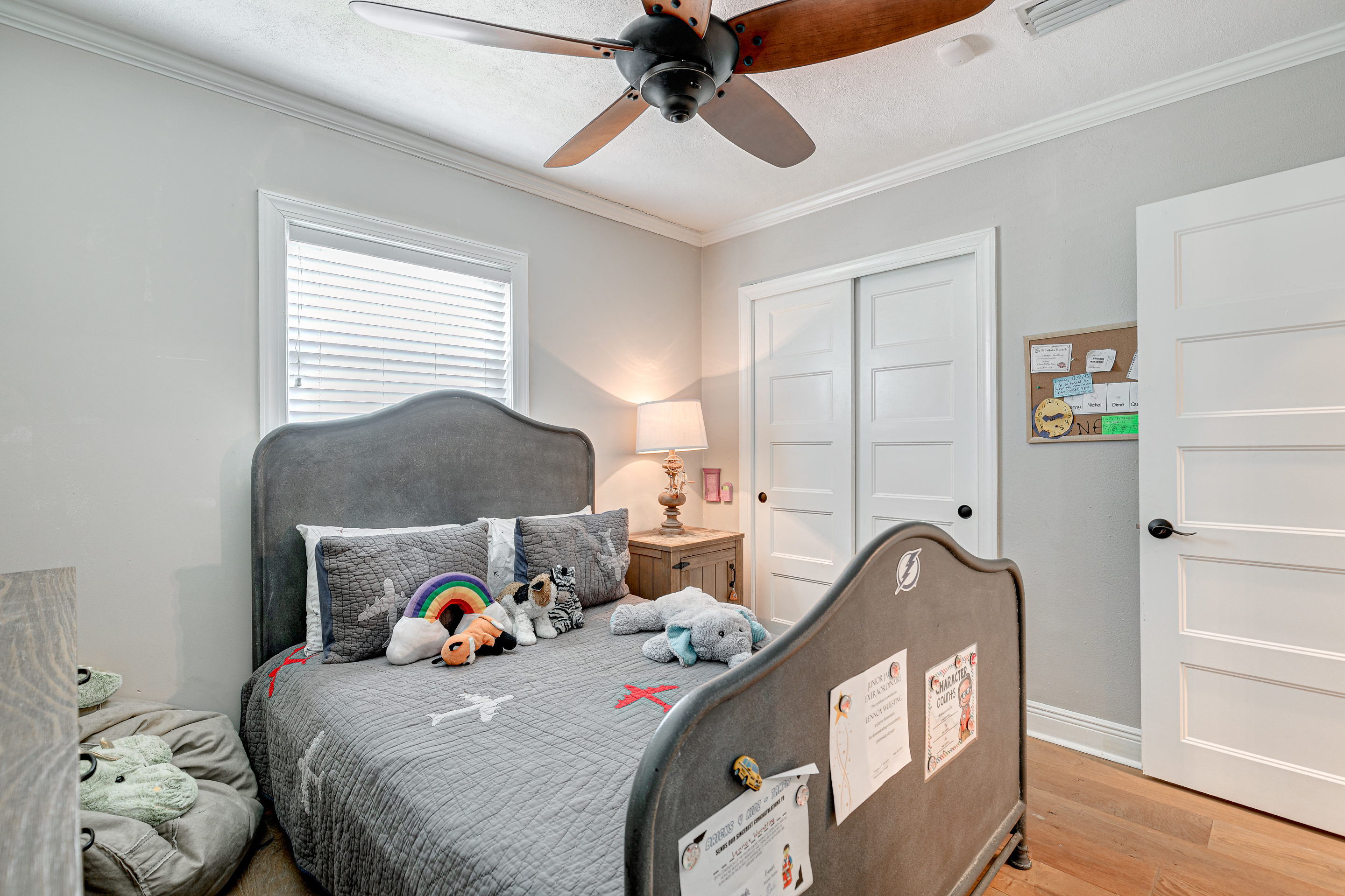 Home-for-Sale-on-Davis-Islands-409-Erie-Guest-Bedroom